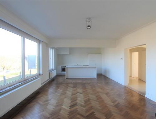Appartement te huur in Antwerpen € 895 (H9USN) - Resa-Vastgoed - Zimmo